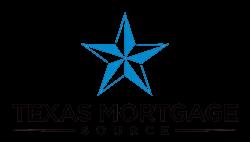 Texas Mortgage Source LLC Advice
